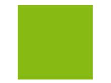 retsch iT-Lösungen Corporate Design & Designagentur