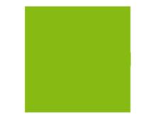 retsch iT-Lösungen Online-Marketing & Internetagentur