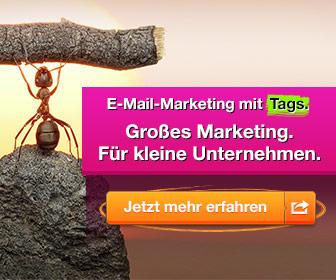 Klick Tipp Marketingautomatisierung