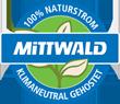 retsch iT-Lösungen Systemhaus & Werbeagentur klimaneutral gehostet bei Mittwald