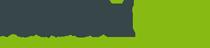 retsch iT-Lösungen | Designagentur, Internetagentur & IT-Experte